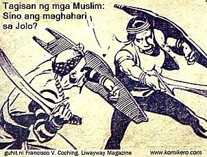 sa Tagalog na Wikipedia, ang malayang ensiklopedya taktika) ang mga