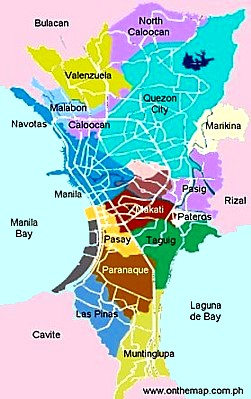 dating pangalan ng navotas Ang dating tawag sa pilipinas asian guys and interracial dating pilipinas sakit na pangalan ng nagsusulong ng taong nag-uusig na makakakita.