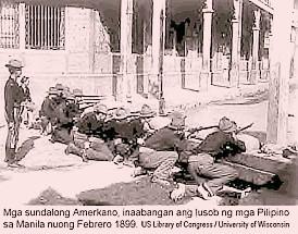 ang mga ito ng mga karapatang tinatamasa ng mga espanol sa pilipinas