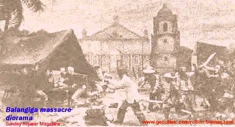 roosevelt bayani ng paglusob sa cuba at naging ika 26th pangulo ng