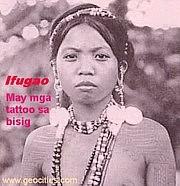 Kaya ang tawag sa kanila bilang lost tribes ay mali, sapagkat hindi