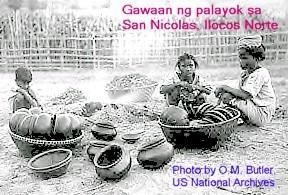 ://sitioparapruebas.com.ar/alumnos/ana_sanchez/panel/ang-mga-indones