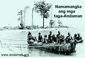 Pangkat Etniko Sa Luzon Alamat Ng Mindanao Picture