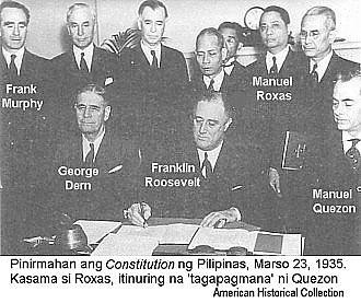 1935 constitution of the philippines pdf